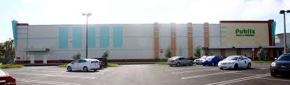 publix west palm beach store has no windows pane free shopping