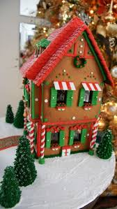 105 best gingerbread house all time favorites images on pinterest