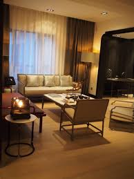 akar de nissim u0027s lifestyle in shanghai home decor furniture