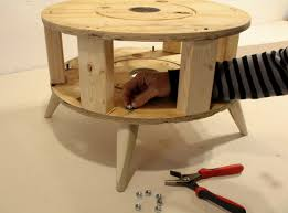 Wood Legs For Tables How To Install Wooden Furniture Legs Like A Professional Modhomeec