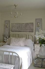 25 best shabby chic bed frame ideas on pinterest handmade spare