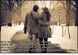 Short Sweet Love Quotes For Her by Cute Sad Love Hindi Pics Quote And Backgrounds 2016