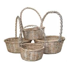 wholesale baskets supplier for wholesale gift baskets and wicker