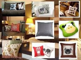 decor top home decor mail order catalogs design ideas lovely
