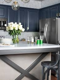 Gray Kitchen Island by Sophisticated Gray Kitchen Ideas Gray Countertop Gray Kitchen