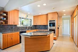kitchen furniture vancouver kitchen cabinets showroom beautiful design rogers kitchens