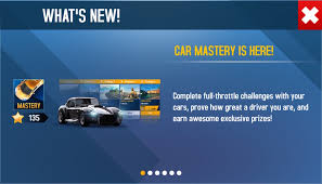 Ferrari F12 Asphalt 8 - car mastery asphalt wiki fandom powered by wikia