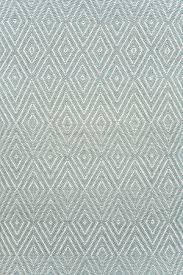 Albert And Dash Outdoor Rugs Albert Light Blue Ivory Indoor Outdoor Rug