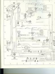 1979 jeep cj7 ignition wiring diagram u2013 vehiclepad 1979 jeep cj7