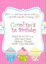 Cupcake Decorating Party Cupcake Party Invitations Cake Cupcake Boss Birthday Party
