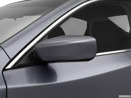 nissan altima 2013 driver side mirror 9035 st1280 132 jpg