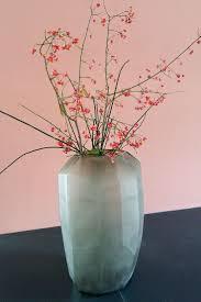 Tall Glass Vase Flower Arrangement 1097 Best Flowers Images On Pinterest Floral Design Flower
