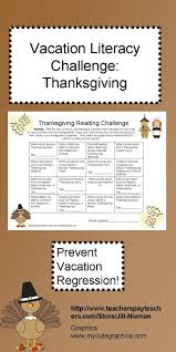 thanksgiving day by gail gibbons 65 best thanksgiving images on pinterest thanksgiving activities