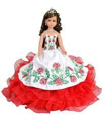 quinceanera dolls 20 charra quinceanera doll qd61ch quinceanera mall