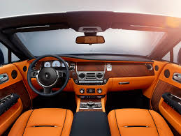 roll royce interior my luxury notebook the new rolls royce dawn