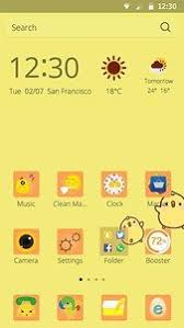 hello kitty themes for xperia c top free sony xperia c3 themes download android themes on appraw