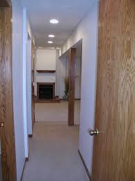 omaha remodeling associates basement finishingbasement finishing