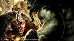 zeus wallpapers high quality pics of zeus in great collection