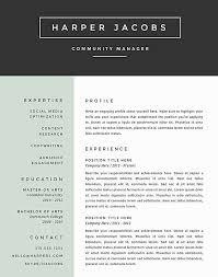Samples Of Best Resumes by Download Best Resumes Haadyaooverbayresort Com