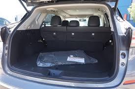 lexus parts saskatoon new 2017 nissan murano awd platinum bose stereo navigation gps