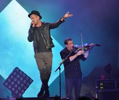how much will adele 25 be on black friday target ryan tedder onerepublic disappoint at target center startribune com