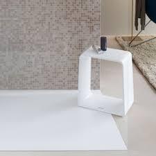 sgabelli bagno sgabelli panche bagno pregiate sgabelli panche bagno di