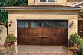 Dalton Overhead Doors Wayne And Dalton Garage Doors Ppi