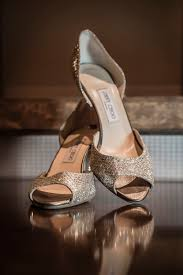 wedding shoes las vegas andrea eppolito events las vegas wedding planner chelsie