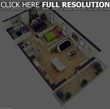 kwaku bedroom house plans in ghana surripui net bedroom house