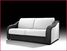destock canape destock canapé 92880 canapé jardin design luxury bz pas cher ikea