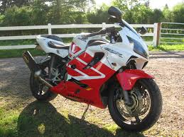 cbr 600 f4i new kid cbr forum enthusiast forums for honda cbr owners