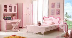 30 ideas of childrens pink wardrobes