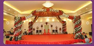 shaadi decorations moonlight event planners home