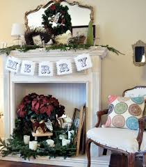 Welcome Home Decor Welcome To The Virtual Holiday House Walk Jennifer Rizzo