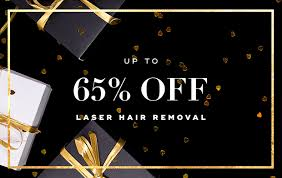 laser hair removal u0026 tattoo removal schedule your appointment