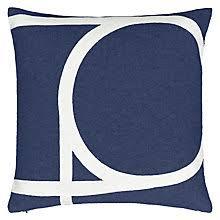 John Lewis Cushions And Throws Square Cushions John Lewis