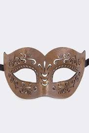 leather mardi gras masks pin by masque on handmade leather mardi gras style masks