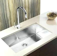 square kitchen sink white square kitchen sink full size of kitchen sink sink and cabinet