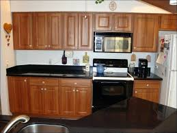 kitchen cabinets anaheim kitchen cabinets anaheim ca kingdomrestoration