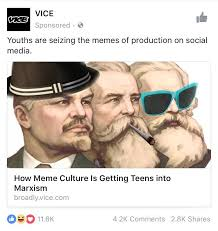 Culture Memes - meme culture fellowkids
