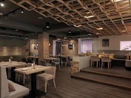 gallery of les bébés cafe u0026 bar jc architecture 1
