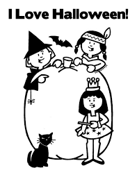charlie brown coloring pages 542057