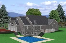 texas style floor plans texas style ranch house plans elegant texas style house plans hill