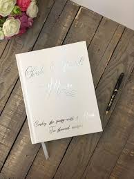 guestbooks for weddings 723 best wedding guestbook ideas images on guestbook