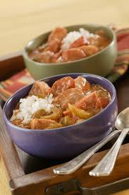 creole style pork stew pork recipes pork be inspired