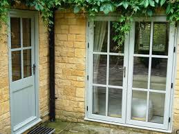 ellwood french doors patio doors traditional hardwood upvc