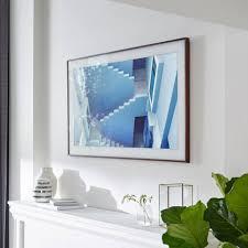 emerald interior design home facebook