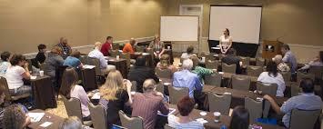 conference cantata client conference cantata health