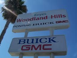 lexus woodland hills pre owned keyes woodland hills buick gmc cadillac 05 01 2010 06 01 2010