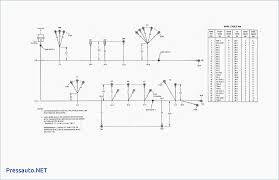 utility trailer lights wiring diagram westmagazine net